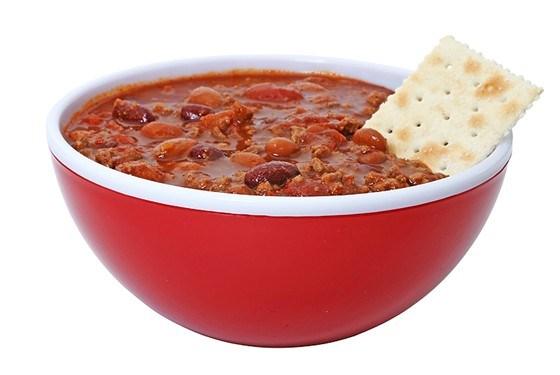 куриный суп с красной фасолью рецепты