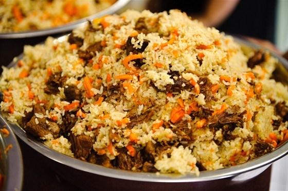 Перец фаршированный капустой на зиму  пошаговый рецепт с