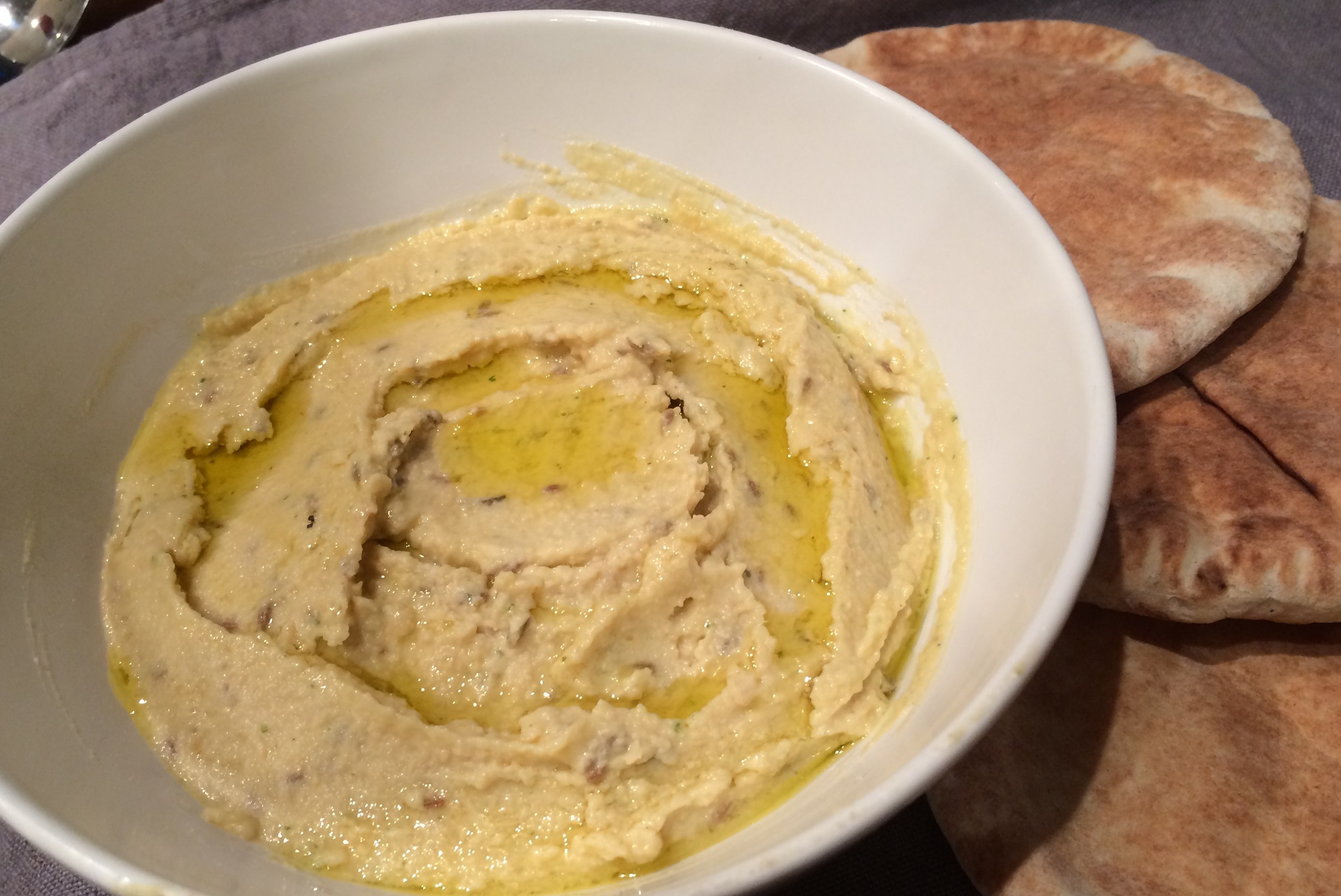 Хумус рецепт приготовления в домашних условиях 62