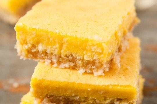 Рецепт лимонника в домашних условиях пирог 950