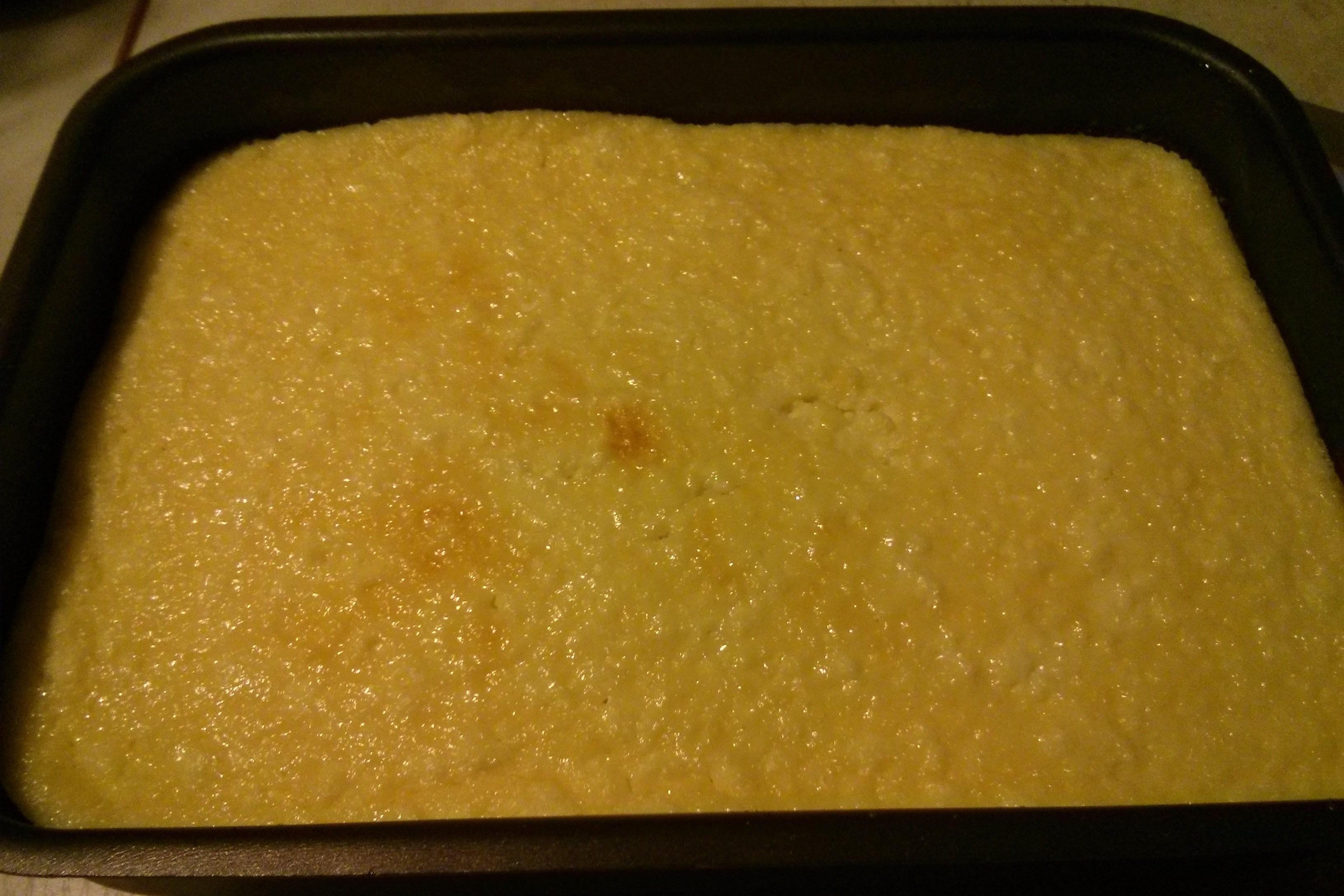 Сыр из творога в микроволновке рецепт с пошагово
