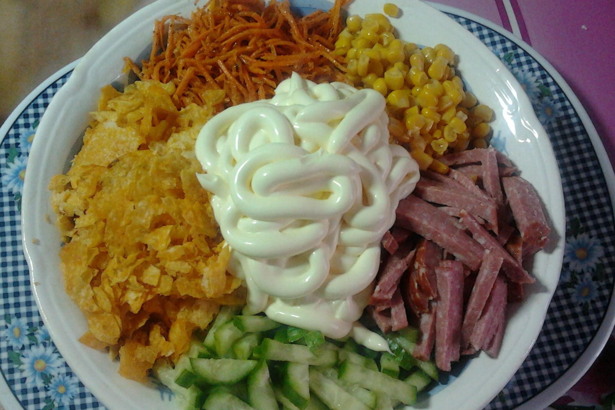 Обжаренный багет супы авторембо