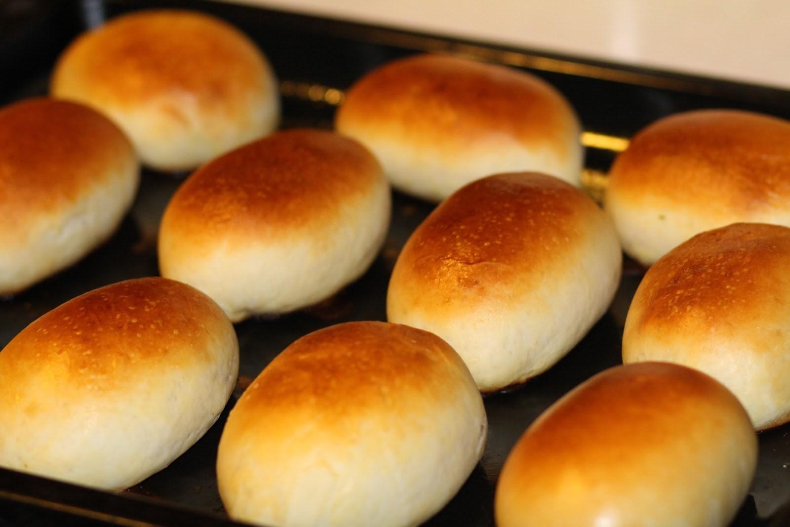 Как сделать тесто для пирожков быстро и вкусно: лучшие рецепты приготовления