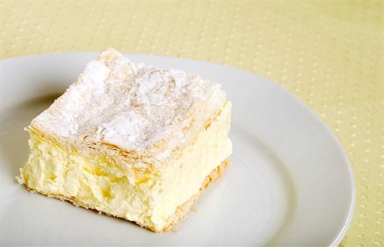 рецепт творожного пирога в духовке без муки