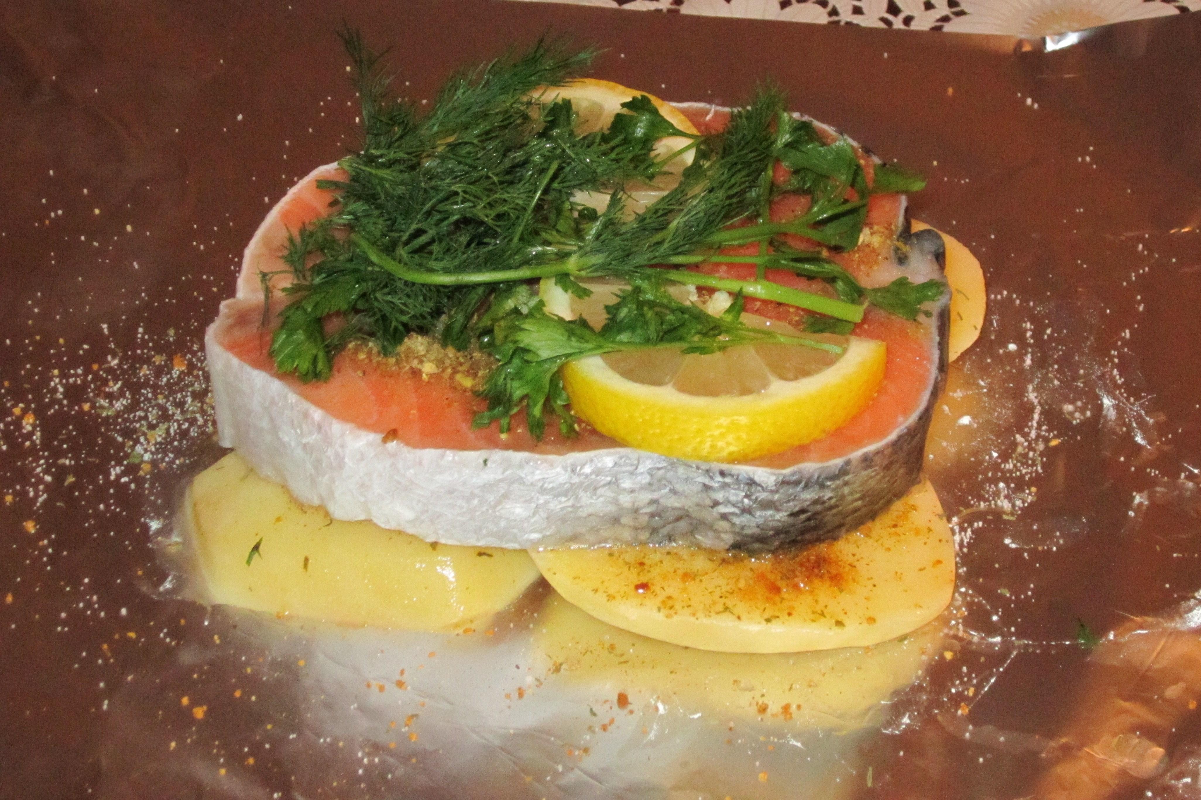 Украшения из овощей в салате фото