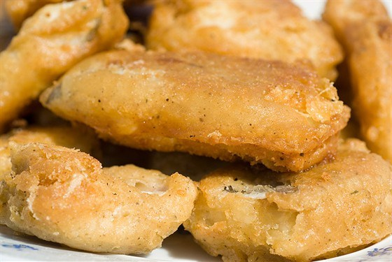 рыба под маринадом в мультиварке редмонд рецепты