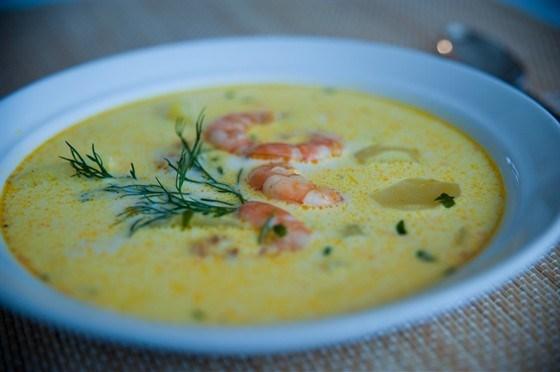 рецепт супа с сыром и морковю