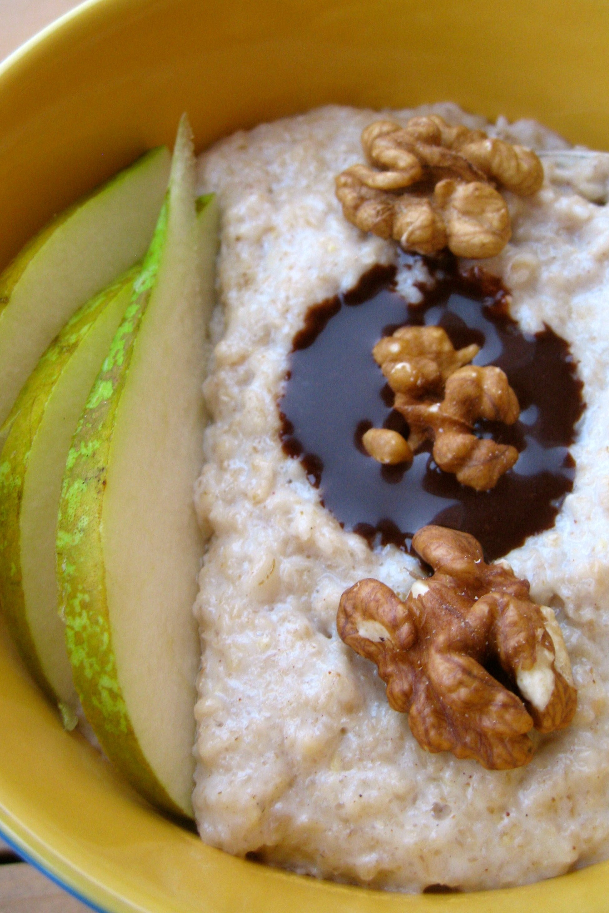 соус с грецким орехом рецепт
