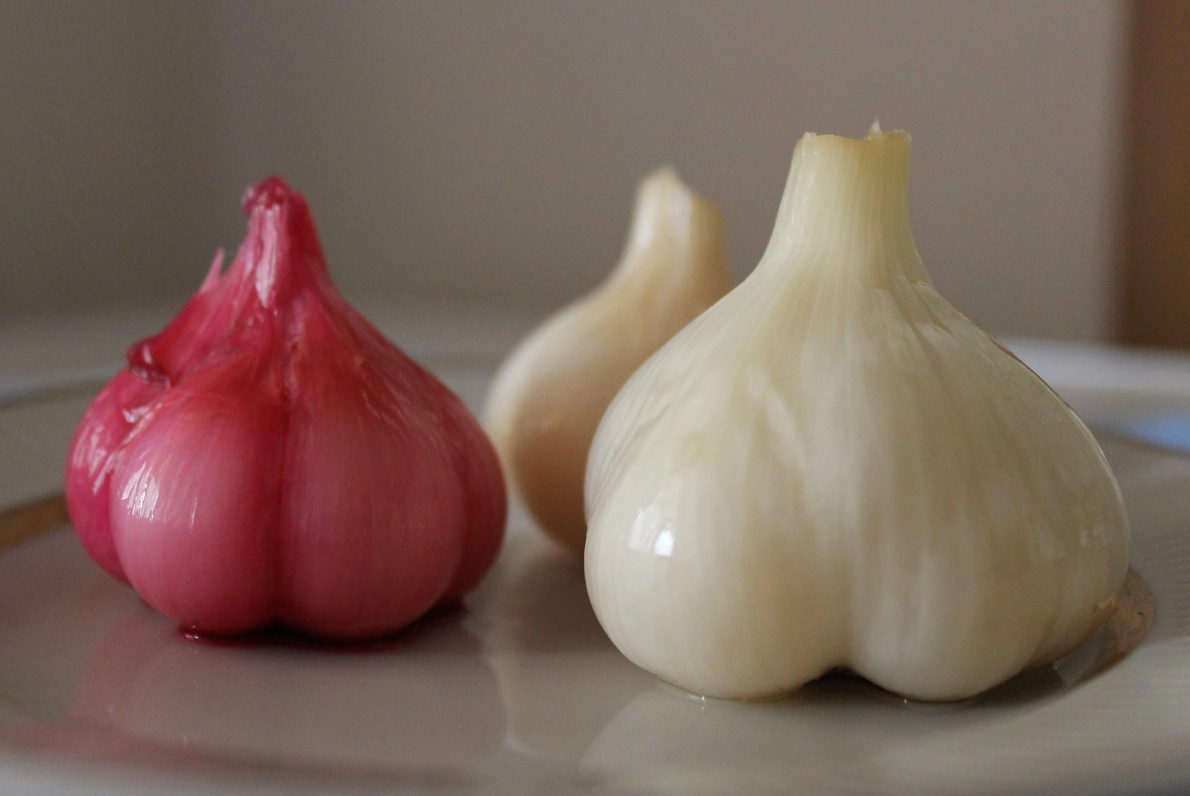 Как сделать ягодицы упругими 94
