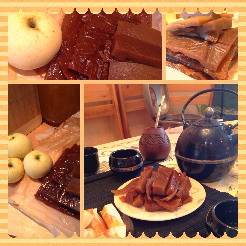 Торт шоколадный сникерс рецепт