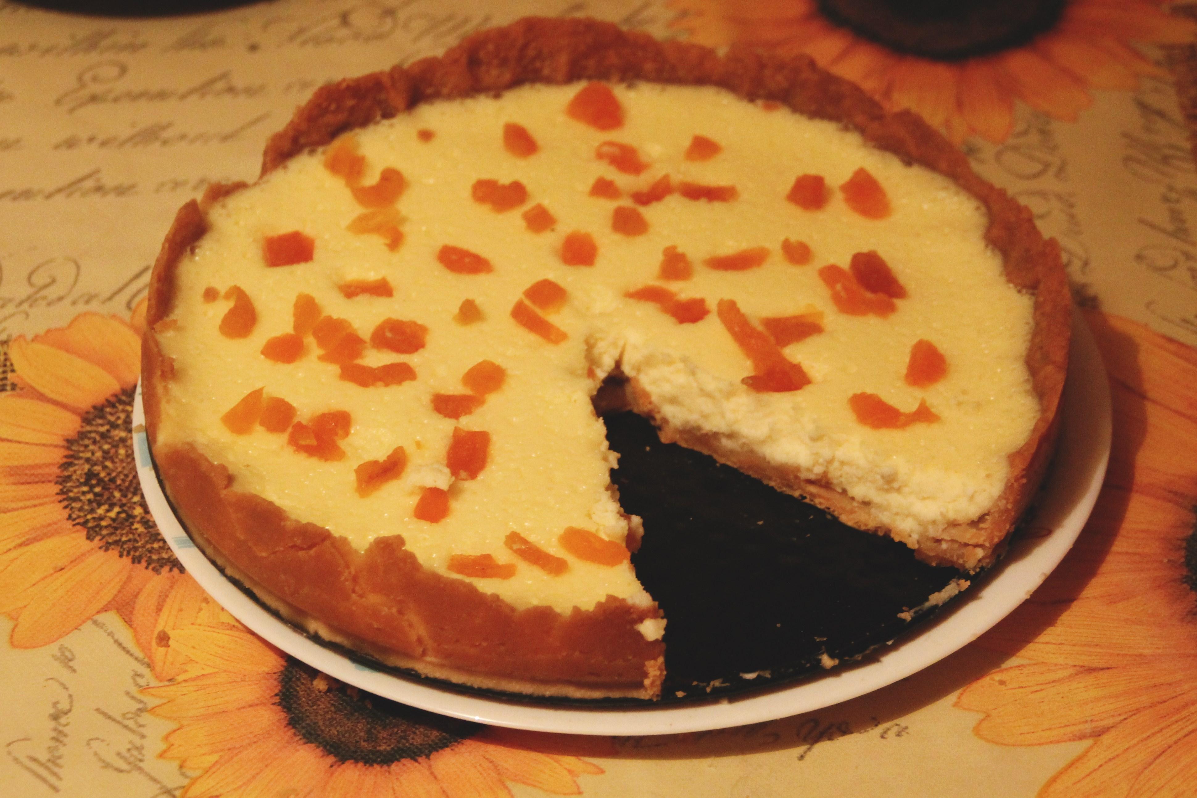 Как приготовить соус тартар рецепт