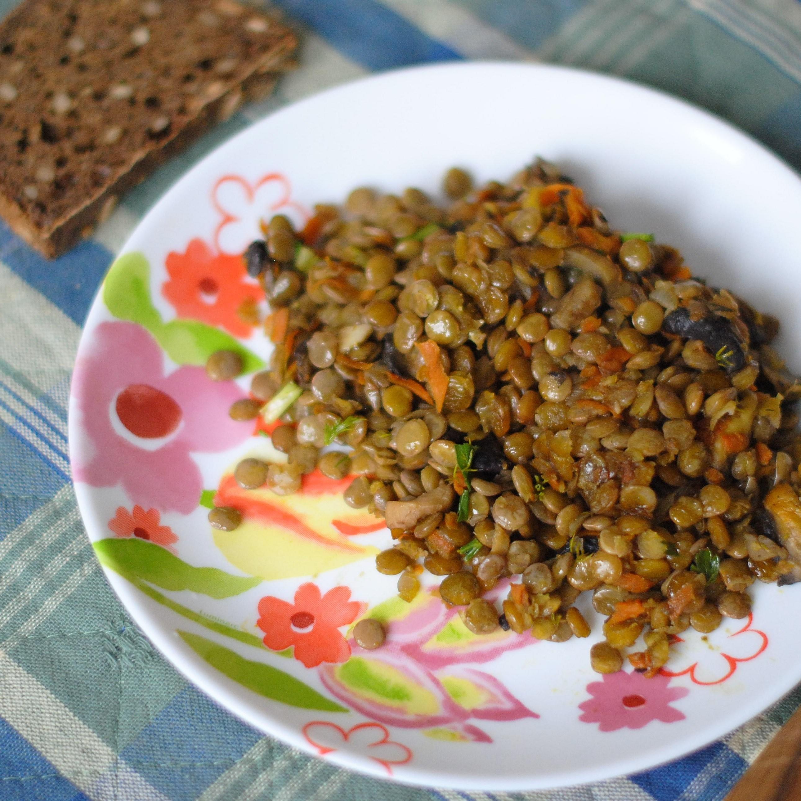 Рецепт марципана для тортов