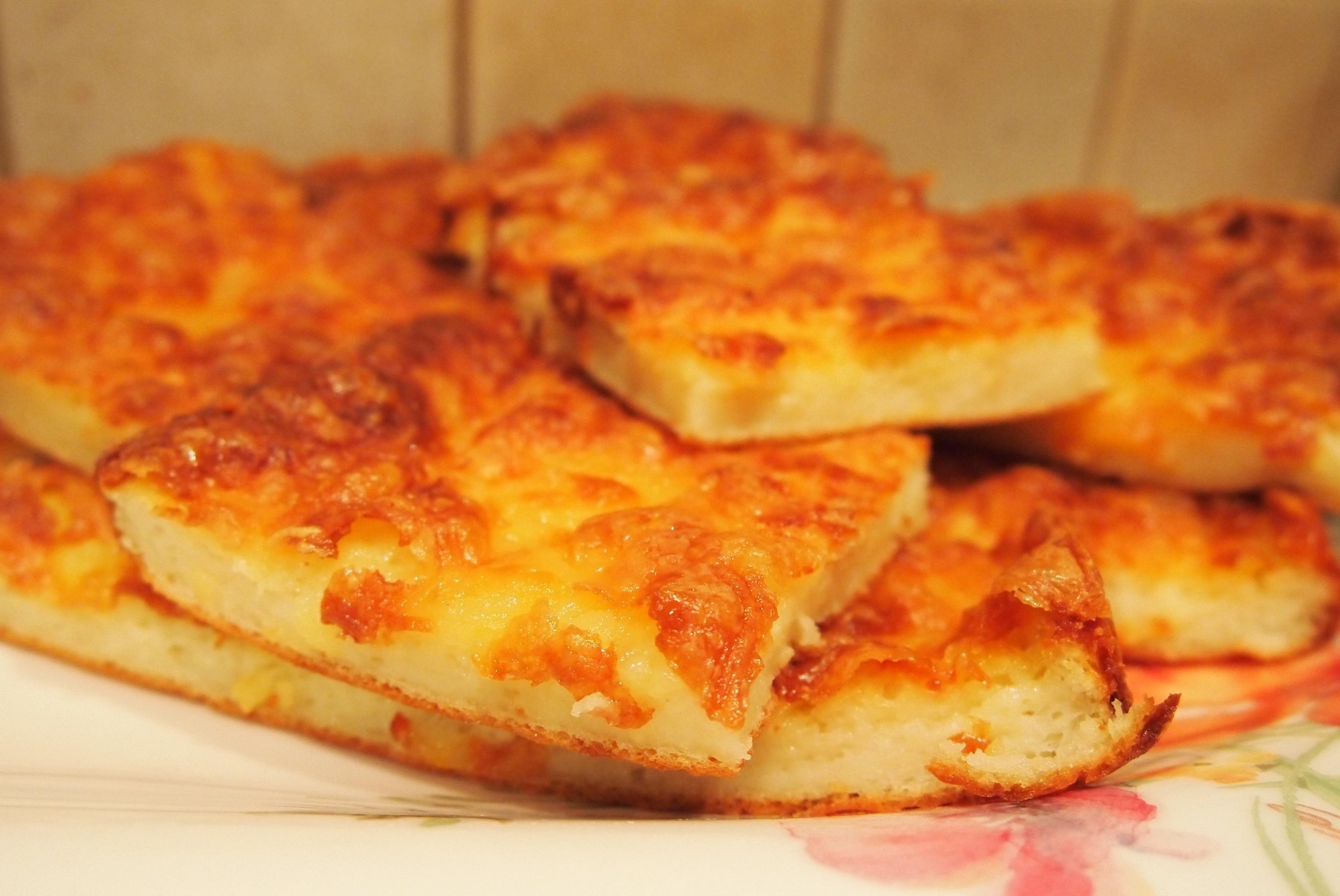 Хачапури рецепт пошагово в домашних условиях