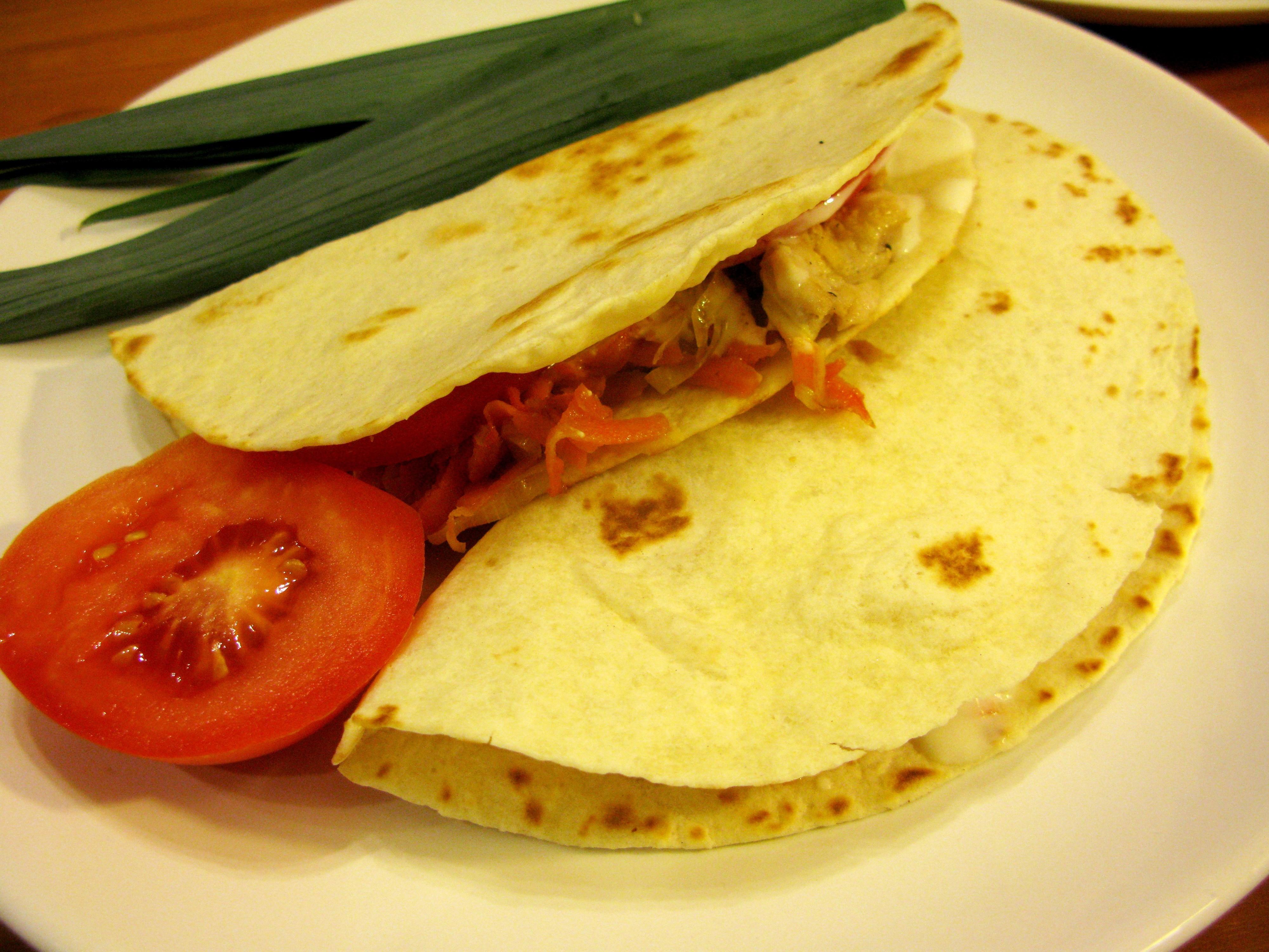 Энчилада рецепт с фото пошагово. Как приготовить 79
