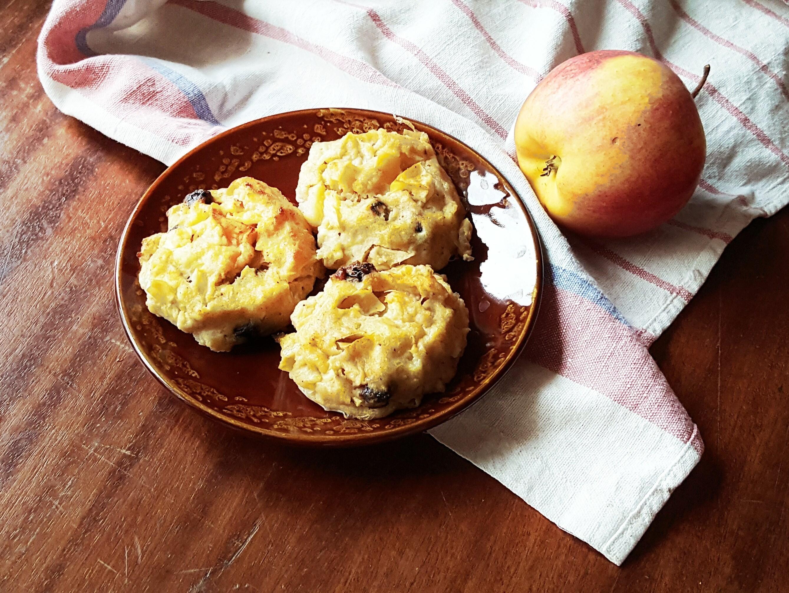 Сырники низкокалорийные рецепт с пошагово