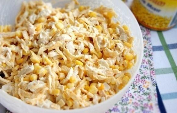 Рецепт форели в фольге в духовке порционно